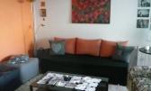 Dramalj, 3s+db, moguća zamjena za manji stan u Novom Vinodolskom uz nadoplatu