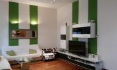 Trsat - odličan, potpuno adaptiran stan !