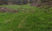 Delnice -Lučice poljoprivredni teren
