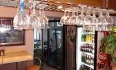 Rijeka,uhodani restoran na top lokaciji!!!