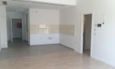 Rijeka-novogradnja- poslovni prostor 219,69 m2