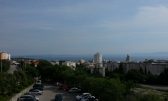 Rijeka, G. Vežica stan 73 m2, 2s+db, balkon, jug, pogled