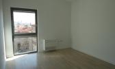 Rijeka-novogradnja, poslovni prostor, 93,63 m2