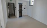 Rijeka Centar-novogradnja, poslovni prostor 90,67 m2