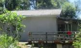 BAKARAC - KUĆA SAMOSTOJEĆA - 60 m2