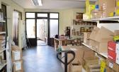 Poslovni prostor,Kastav,228 m2