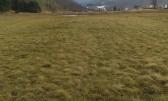 Poljoprivredni teren - Sunger