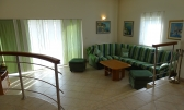 Kostrena - luksuzan dvoetažni stan za dugoročni najam !