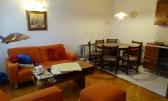 Škrljevo - idealan mali stan za najam