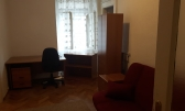 Iznajmljuje se dvosoban stan u centru Rijeke !