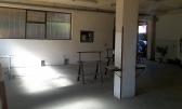 Čavle - uredno i svijetlo skladište ili prostor za tihi obrt