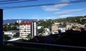 Rastočine, 2SB + DB, 5 kat, sunčan stan s balkonom !