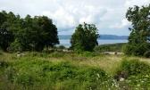 Poljoprivredno zemljište s pogledom na more!
