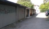 Garage-Box Belveder, Rijeka, 16m2