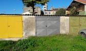 Garage-Box Centar, Pula, 20m2