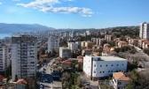 Rijeka,Centar odličan uredski prostor 72m2,prizemlje!!!
