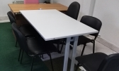Delnice -poslovni prostor