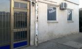 Poslovni prostor na izvrsnoj lokaciji