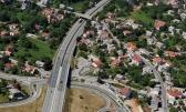 Građevinski teren u centru Čavli za investiciju !