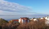 Dramalj, prelijepi stan s pogledom na more!