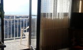 Rijeka,Rastočine 2S+DB,balkon,jug,niži kat!