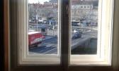 Rijeka, Centar novo na tržištu, izvrstan poslovni prostor!