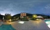 ISTRA - HOTEL prava oaza za odmor uz more i prirodu