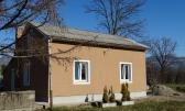 Dražice - prodajemo dvije kuće, idealno za obitelj !