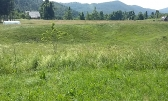 Mrkopalj-poljoprivredni teren