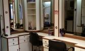 Rijeka - opremljen frizerski salon za najam