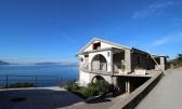 Sveti Juraj, kuća, 4 stana, pogled
