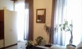 HITNA PRODAJA - Belveder - 2S+DB, 80 m2 u blizini centra