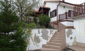 Viškovo-obiteljska kuća s prekrasnim pogledom