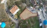 Земельный участок нестроительного назначения Rubeši, Kastav, 550m2