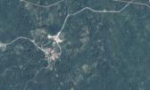 Breza - Šuma 7143m2 na prodaju