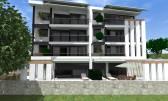 BIVIO -  luksuzni stanovi u novogradnji