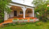 SENJ - kuća s garažom