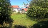 Rukavac - Građevinski teren površine 1435 m2