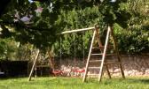 LOVRAN, LIGANJ - obiteljska kuća