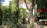 ŠMRIKA - samostojeća kuća na odličnoj lokaciji