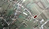 PRILIKA, građevinsko zemljište D. Lomnica 1665 m2 SAMO 39 €/m2
