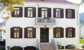 BAŠKA, CENTAR - kuća s četiri apartmana