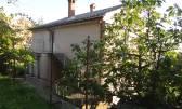 MARTINKOVAC - kuća s tri stana