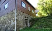 Vikend kuća-Kupska dolina