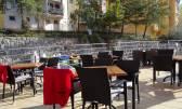 Rijeka - caffe bar, potpuno opremljen, uhodan