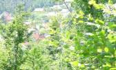 Земельный участок строительного назначения Fužine, 6.625m2