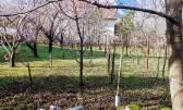 Земельный участок строительного назначения Grižane-Belgrad, Vinodolska Općina, 472m2