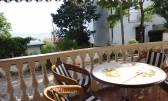Condo/Apartment Selce, Crikvenica, 51,38m2