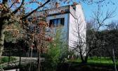 Grižane, kuća 210m2