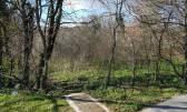 Cernik - Mavrinci - građevinski teren 1000m2